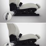 新型ボルボXC90に用意される世界初の安全装備「ランオフ・ロード・プロテクション」 - VOLVO_NEW_XC90_02
