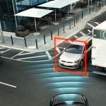 新型ボルボXC90に用意される世界初の安全装備「交差点ブレーキ」 - VOLVO_NEW_XC90_04