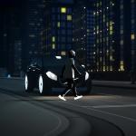 新型ボルボXC90に用意される世界初の安全装備「交差点ブレーキ」 - VOLVO_NEW_XC90_05