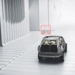 新型ボルボXC90に用意される世界初の安全装備「交差点ブレーキ」 - VOLVO_NEW_XC90_06