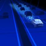新型ボルボXC90に用意される世界初の安全装備「交差点ブレーキ」 - VOLVO_NEW_XC90_07