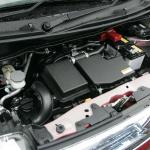 リッター32.4kmを達成した新型ワゴンRのSエネチャージの意外な効果は? - WAGON_R_022
