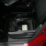 リッター32.4kmを達成した新型ワゴンRのSエネチャージの意外な効果は? - WAGON_R_025