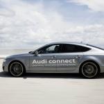 アウディが世界に先駆けてフロリダで自動運転実験開始 - audi_piloted_A7SB