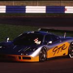 McLaren「P1 GTRデザイン・コンセプト」サーキット専用モデルを披露 - image719