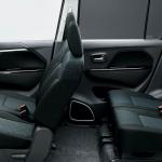マツダ・フレアがマイナーチェンジで燃費と安全性能を向上 - mazda_FLair-custom1408104