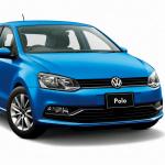 新型VW「ポロ」デビュー記念、64,800円相当のACCを先着プレゼント中 - vw_polo_00140813