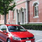 新型VW「ポロ」デビュー記念、64,800円相当のACCを先着プレゼント中 - vw_polo_00140831