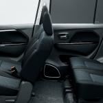 スズキ「ワゴンR」に モーターアシスト「S-エネチャージ」搭載で燃費32.4km/L - wagon_r_syingrey_seat