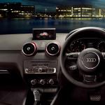初めてのアウディには「Audi A1 Sportback admired2 limited」がオススメ - Audi_A1_03