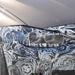 新型BMW3シリーズ セダン/ツーリングをダブルスクープ! - BMW 3 fl 8