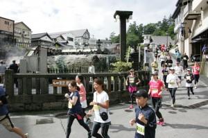 Kusatsu_Marathon_12