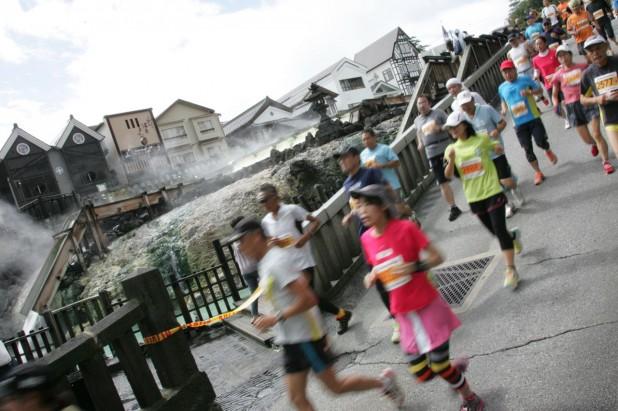 Kusatsu_Marathon_14