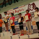草津温泉熱湯マラソンがドライブ、ランニング、温泉セットで楽しめるポイント5つ - Kusatsu_Marathon_35