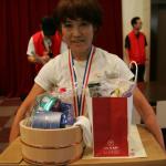 草津温泉熱湯マラソンがドライブ、ランニング、温泉セットで楽しめるポイント5つ - Kusatsu_Marathon_36