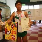 草津温泉熱湯マラソンがドライブ、ランニング、温泉セットで楽しめるポイント5つ - Kusatsu_Marathon_37