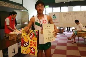 Kusatsu_Marathon_37