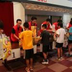 草津温泉熱湯マラソンがドライブ、ランニング、温泉セットで楽しめるポイント5つ - Kusatsu_Marathon_39