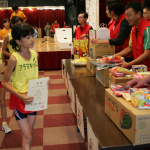 草津温泉熱湯マラソンがドライブ、ランニング、温泉セットで楽しめるポイント5つ - Kusatsu_Marathon_40