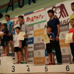 草津温泉熱湯マラソンがドライブ、ランニング、温泉セットで楽しめるポイント5つ - Kusatsu_Marathon_41