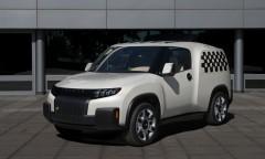 Toyota_Calty_U2_Concept_001