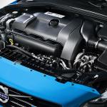 世界限定750台のボルボS60/V60ポールスターが登場! 日本向けは90台限定 - VOLVO_POLESTAR_06