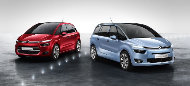 c4picasso_phase2_02