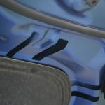 新型マツダ・デミオのクリーンディーゼル、実は2種類ある!? - demio_d_1031