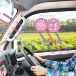 新型ハイゼット・トラックがターゲットとする『農業女子』って? - hijet_truck_140902076