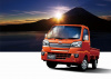 hijet_truck_140902106