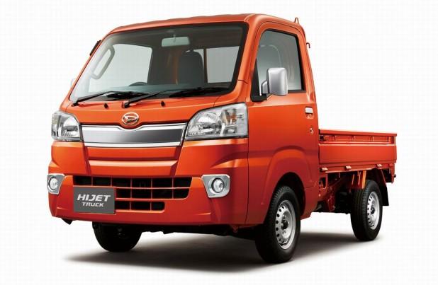 hijet_truck_140902115