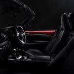 マツダ新型「ロードスター」画像ギャラリー -コンセプトは「守るために変えること」 - mazda_ND_roadster1403