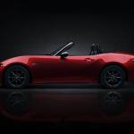 マツダ新型「ロードスター」画像ギャラリー -コンセプトは「守るために変えること」 - mazda_ND_roadster1404