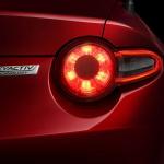 マツダ新型「ロードスター」画像ギャラリー -コンセプトは「守るために変えること」 - mazda_ND_roadster1407
