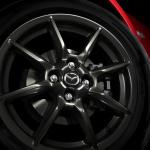 マツダ新型「ロードスター」画像ギャラリー -コンセプトは「守るために変えること」 - mazda_ND_roadster1408