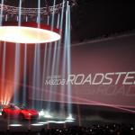 新型ロードスターの注目ポイント6つ - mazda_roadster_20