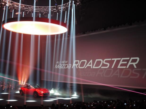 mazda_roadster_20
