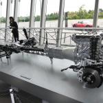 新型ロードスターの注目ポイント6つ - mazda_roadster_25