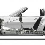新型ロードスターの注目ポイント6つ - mazda_roadster_32