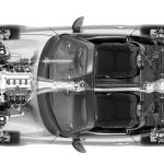 新型ロードスターの注目ポイント6つ - mazda_roadster_33