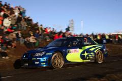 02_Rd.1MC_WRC2007_027