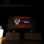 2014-2015 日本カー・オブ・ザ・イヤー画像ギャラリー ─ イヤーカーはデミオ、輸入車はCクラス - 2014-15_JCOTY001