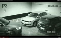 Audi_Q3_Parking02