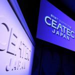 トヨタが新テレマティクスサービス「T-Connect」を披露! - CEATEC_JAPAN_2014