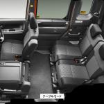 「ダイハツが新ジャンルの軽SUV発売を11月と予告!」の6枚目の画像ギャラリーへのリンク