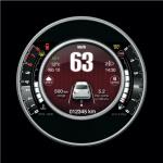 MT仕様の「フィアット500S」のメーターがカッコよく進化! - FIAT_500S_03