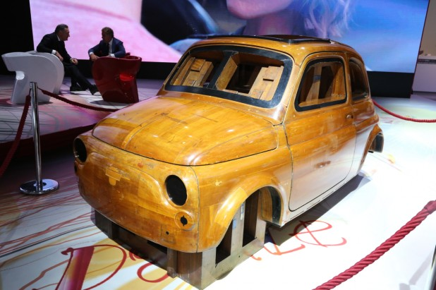 Fiat500X_3
