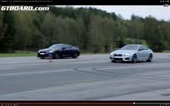 GTR_vs_M6_01