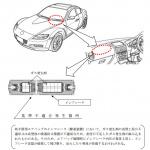 「タカタ」エアバッグ不具合、米780万台、日本224万台に! - MAZDA