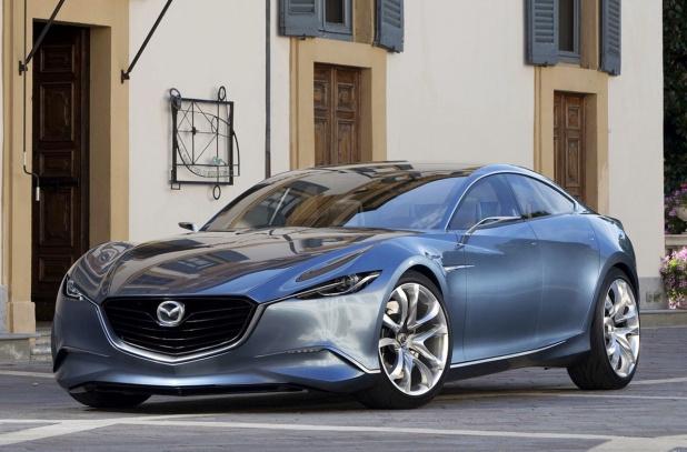 Mazda-Shinari_Concept
